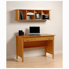 simple wood desks fun staples computer desk design home interior furniture modern including magnificent simple wood