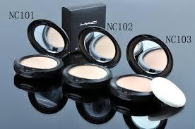 mac powder foundation 19 mac makeup set usa