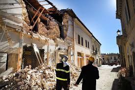 Der deutlich größte anteil aufgezeichneter erdbeben ist jedoch zu schwach, um von menschen wahrgenommen zu werden. Erdbeben
