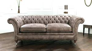 brown chesterfield sofa brown chesterfield sofa chesterfield sofa leather 2 person brown brown chesterfield sofa brown brown chesterfield sofa