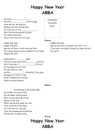 Japanese Grammar New Year Worksheet – Festival Collections