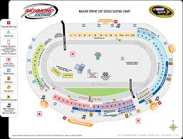 Rir Seating Chart Seating Chart Richmond Race Related Keywords Suggestions