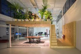 loft office. Loft Office,© René De Wit Office R