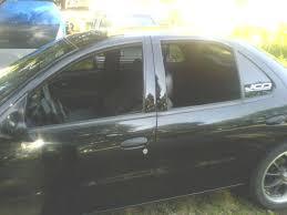 shitburd 2002 Chevrolet Cavalier Specs, Photos, Modification Info ...