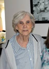 Edna Ruth Robles, age 90, of Helena