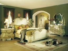 Pink And Green Bedroom Pink And Green Bedroom Ideas Eddiemcgrady Classic Old Style