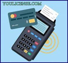 All real credit cards follow this. Valid Credit Card Numbers With Money On Them