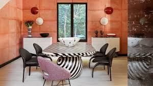 Top 10 Best Interior Design Projects by Kelly Wearstler – Covet Edition