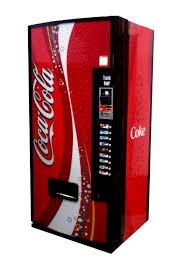 Monster Vending Machine Classy Coffee Vending Machine Beautiful Dixie Narco Dn48 Elevator Soda