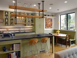 Eclectic Kitchen Cabinets Magnificent Eclectic Kitchen Cabinet Ideas Best House Interior Today