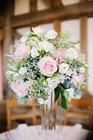 Wedding Flowers Decoration 17 Best Ideas About Wedding Flowers On Pinterest Wedding