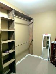 best walk in closets closet design plans master ideas with windows