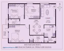 vastu home plan for west facing plot fresh west side house plan awesome 64 new house plan vastu west facing new