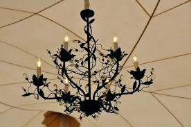 decoration great chandeliers com chandelier modern for high ceilings most popular metal with glass crystals
