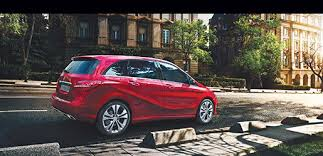 2018 mercedes benz b class. Modren 2018 Receive Three Months Of Waived Payments On The 2018 BClass Modelsu2020  MercedesBenz  With Mercedes Benz B Class