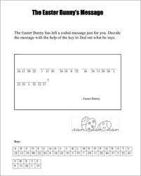 Easter Themed Printables from All Kids  work additionally  furthermore  in addition  as well math coloring worksheet addition for easter   1H March  St moreover Easter Jelly Bean Math Worksheet   Printables for Kids – free word furthermore 9 Free Bunny Math Printable Worksheets for Kids   Fun math together with How Many Eggs    Free Math Worksheet for Kids   Pre k    Pinterest further Easter Themed Kindergarten Math Worksheets   Kindergarten math together with Easter Egg Maze   Maze and Easter furthermore Preschool Easter Worksheets   Free Printables   Education. on math for preschool easter worksheets print