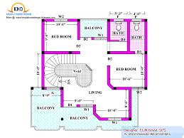 wonderful design ideas. Wonderful Design Ideas Small Two Story House Plans Sri Lanka 11 Designs Photos 201504040 Planskill A