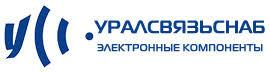 <b>Тумблер 250V</b> 15А (6c) ON-ON двухполюсный (KN-202) <b>REXANT</b> ...