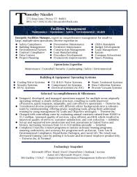 Resume Letterhead Free Resume Example And Writing Download