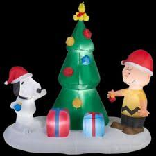 Home Accents Holiday 4 Ft PreLit Noble Artificial Christmas Holiday Home Accents Christmas Tree