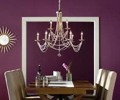 artin 9 light crystal chandelier sefield gria dining room lighting outstanding glamorou glamorous loke mcknight dudley