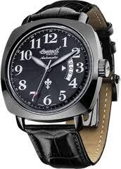 <b>INGERSOLL</b> | <b>Часы</b> Купить в официальном интернет-магазине в ...
