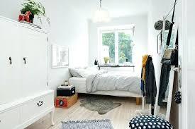 Idea 4 multipurpose furniture small spaces Diy Multipurpose Bedroom Furniture For Small Spaces Furniture For Small Bedroom Small Bedroom Ideas Multipurpose Klopiinfo Multipurpose Bedroom Furniture For Small Spaces Furniture For