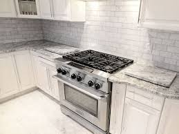 white kitchen backsplash ideas. Plain Backsplash White Backsplash Ideas For Kitchen Cabinets Inside A