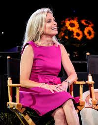 "Tracy Smith - ""An Evening with CBS Sunday Morning"" - CBS News"