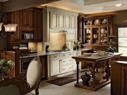 Dutch Kitchen Design Beauteous Country Or Rustic Kitchen Design Ideas