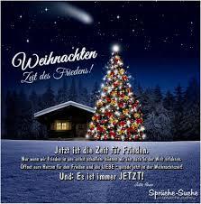 Schönheit Atemberaubende Dekoration Weihnachten Spruche Lustig Sms