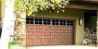wooden louvered doors door panels large image for got garage vents wo