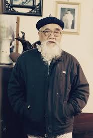 Image result for hình một ông cụ già có râu đẹp