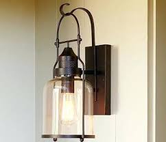 interior sconce lighting. Lantern Wall Sconce Indoor Incredible 2 Light Hanging Candles Candle Lanterns For Interior Lighting