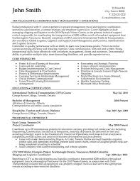 Resume sales writer