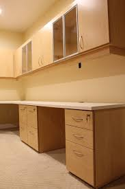 small office workstations. home office workstation design space interior ideas desks for furniture small workstations