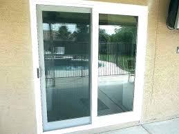 garage wall guard home depot home depot sliding screen doors aluminum storm windows home depot security