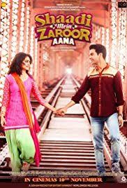 Main Hoon Saath Tere full mp3 song download