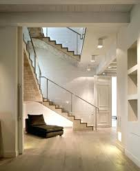 staircase decoration