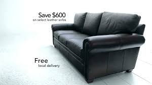 leather sectionals decor of sofa sectional reviews repair sofas ethan allen slipcovers