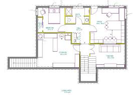 basement designs plans. Basement Design Plans With Goodly Layout Ideas And Model Designs I