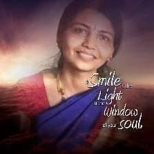 Priya Vasudevan Facebook, Twitter & MySpace on PeekYou