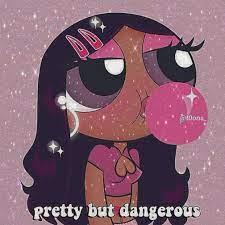 Powerpuff girls wallpaper ...