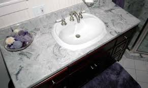 marble vanity tops. Perfect Tops Throughout Marble Vanity Tops O