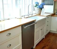 desk height base cabinets drawer base cabinets desk height kitchen regarding desk height base cabinets