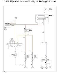 2001 hyundai accent wiring diagram facbooik com 2009 Hyundai Sonata Radio Wiring Diagram 2001 hyundai sonata wiring diagram best wiring diagram 2017 2017 Hyundai Sonata Wiring Diagrams