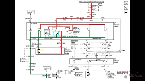 2001 pontiac sunfire power window wiring diagram wiring diagram local