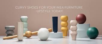 furniture ikea. choose legs by ikea furniture furniture ikea