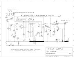 omron ly1n relay wiring diagram best wiring diagram image 2018 omron plc cp1e specification magnificent omron relay wiring diagram image collection electrical