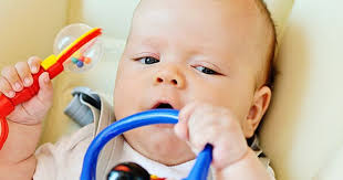 When Do Babies Cut Teeth Chart Common Questions About Teething At 3 Months Answered Care Com